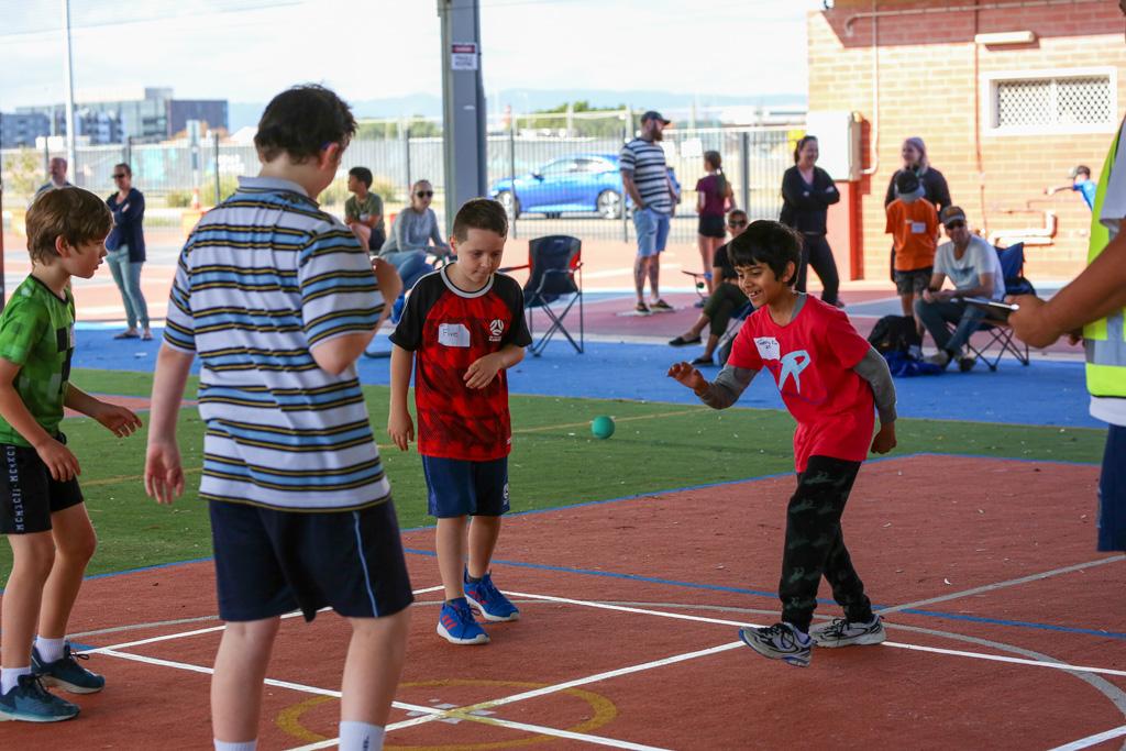 handball-activity-2