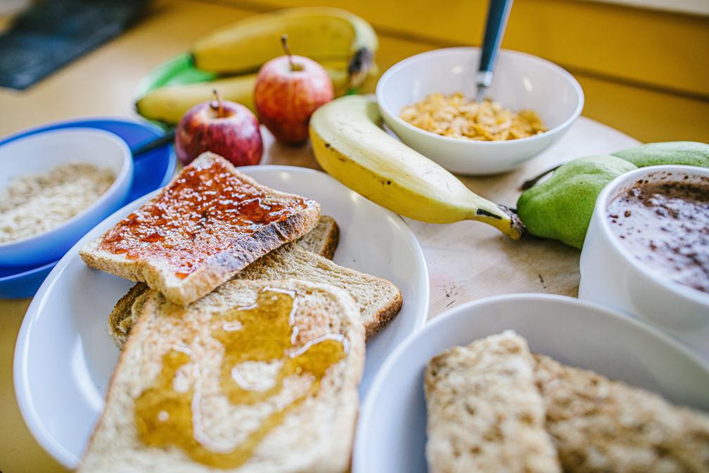 nutrition-for-children
