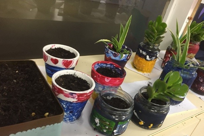 planting-activities