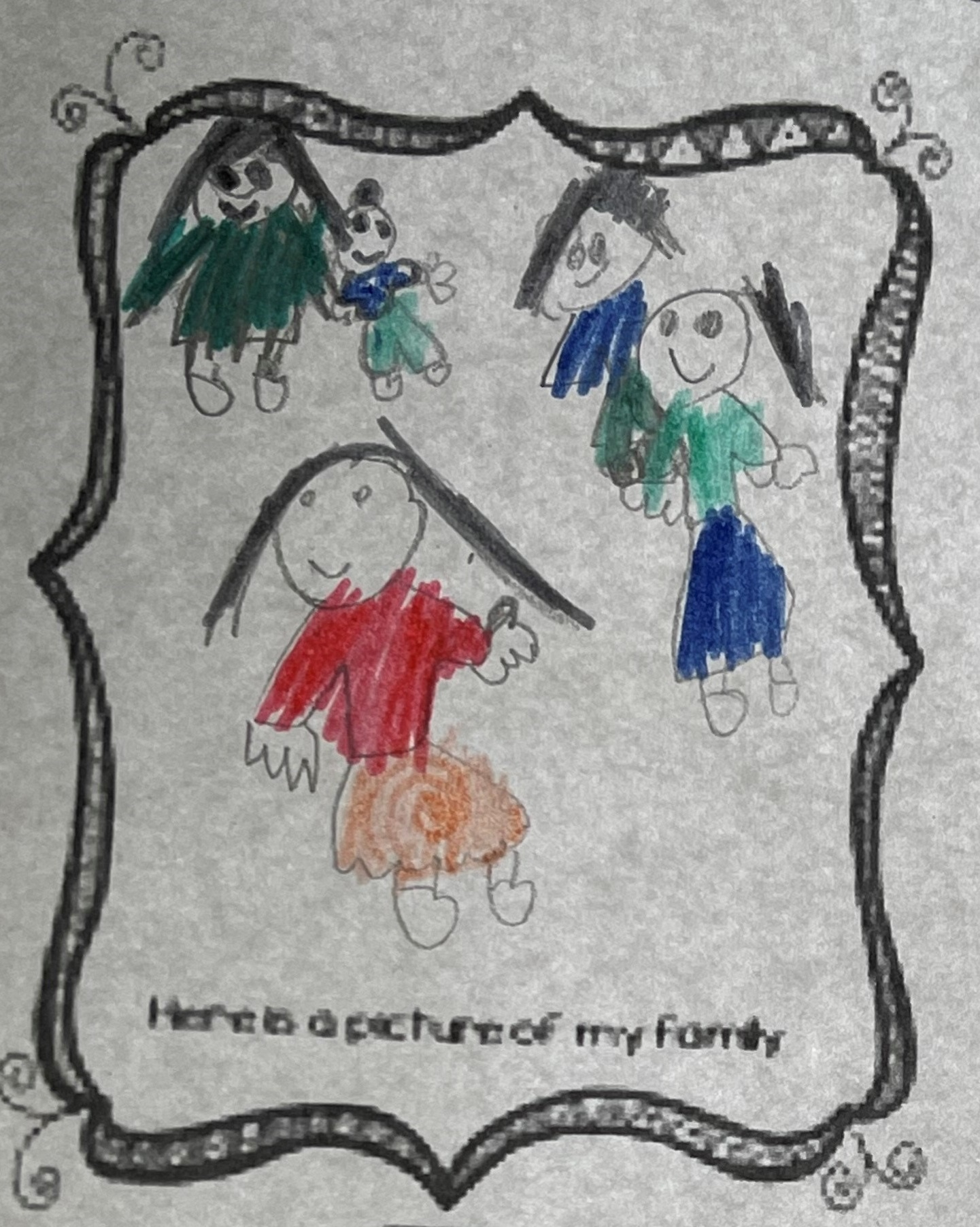 family-week-3