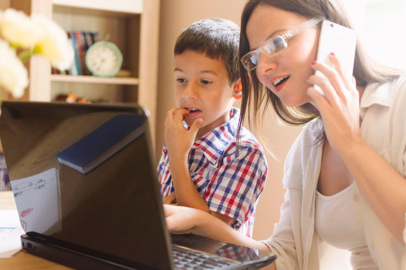 digital-games-with-children