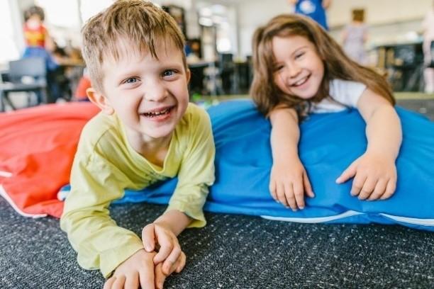 helping-children-to-maintain-friendships