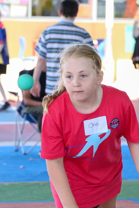 handball-activity-7