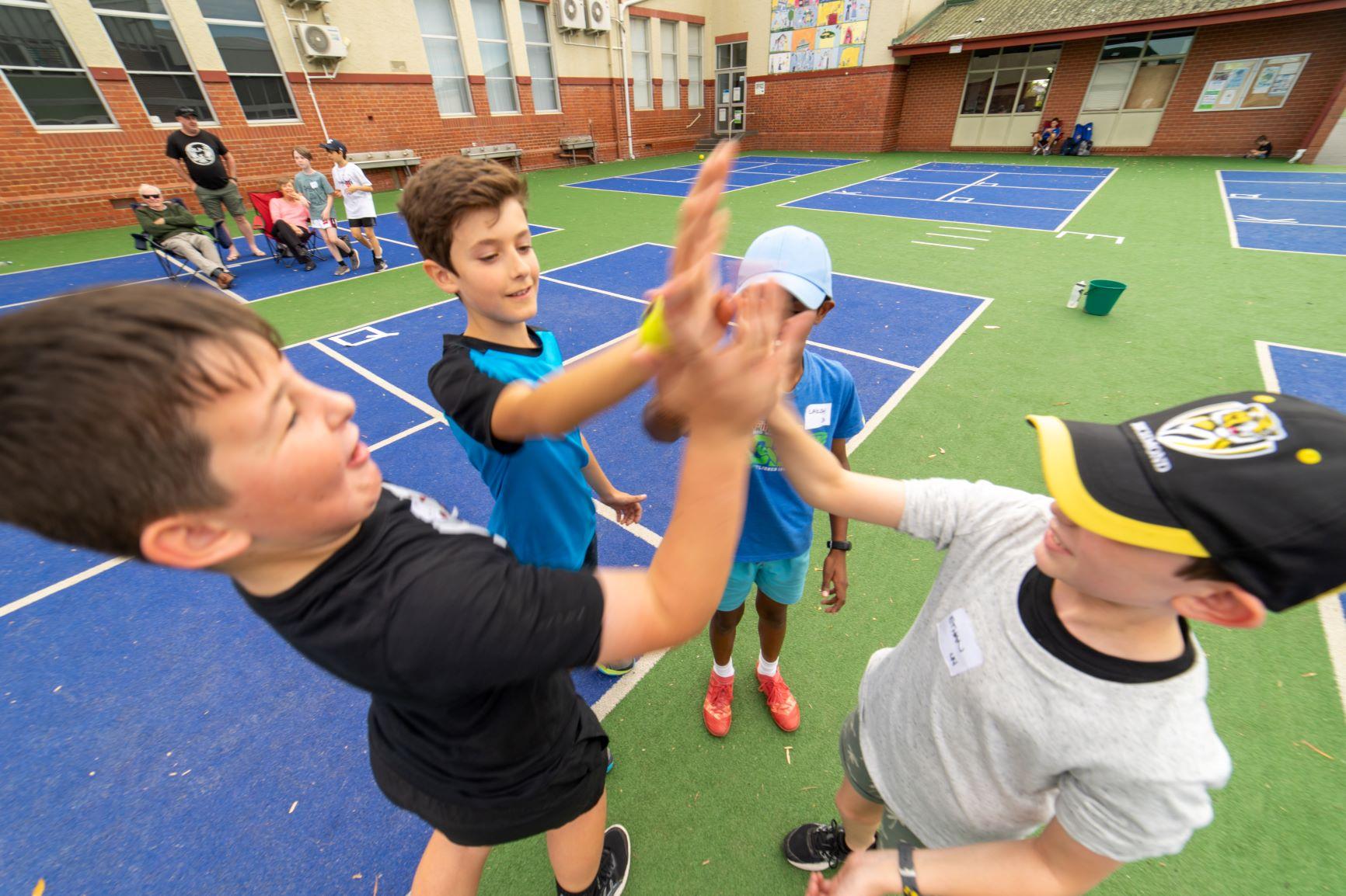 handball-activity-1