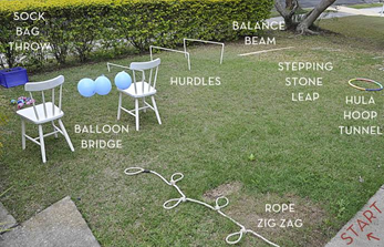 obstacle-course-setup-for-kids
